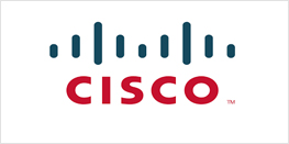 ISS Technologies Cisco