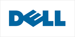 ISS Technologies Dell