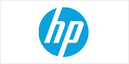 ISS Technologies HP